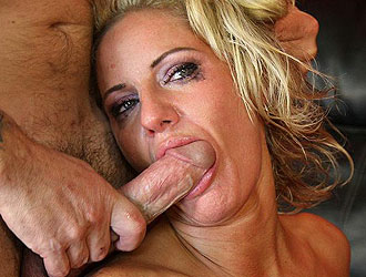 Extreme matuer milf porn, holly madison fuck video